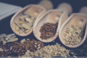 Knäckebrot, Low Carb, Nüsse, Samen, Saaten, Kerne, Käse, Eier, gute Fette