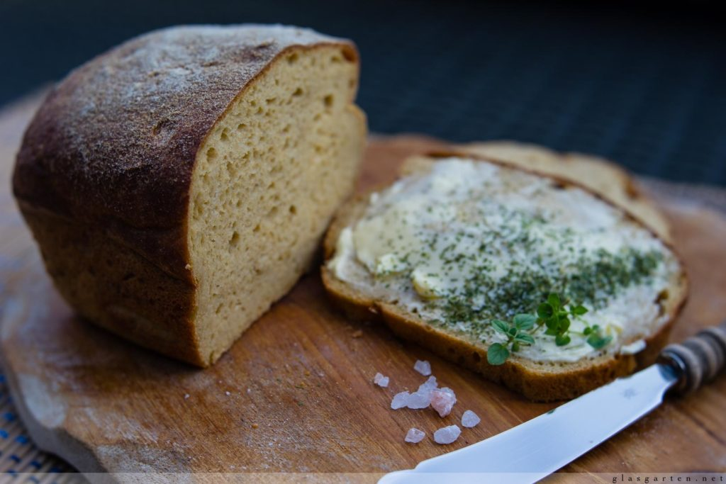 Brot, Lowcarb, Rezept, ohne Kohlenhydrate, mehlfrei, Rezept, LCHF, Brötchen, Burger, Burgerbrötchen