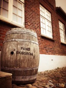 Fano, Fanö, Fanø, Skibsrom, Schiffsrum, Rum, Jamaica, Verkostung, Tasting, Sanddorn, Honig,
